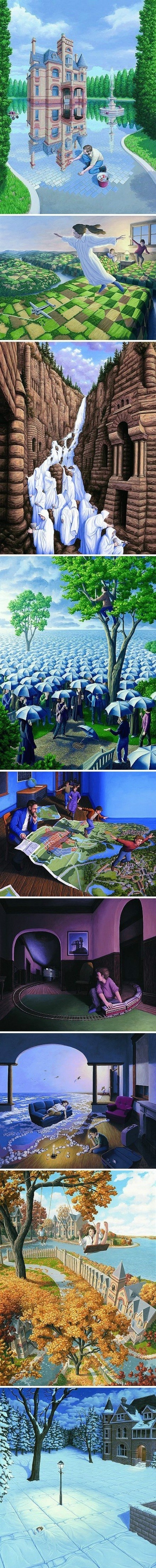 best ideas about magic realism concept art 17 best ideas about magic realism concept art fantasy world and digital art fantasy