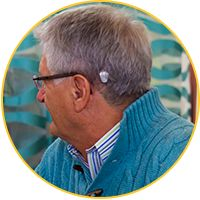 Cochlear Baha 5 Systems | Baha Hearing Aids | Cochlear Americas