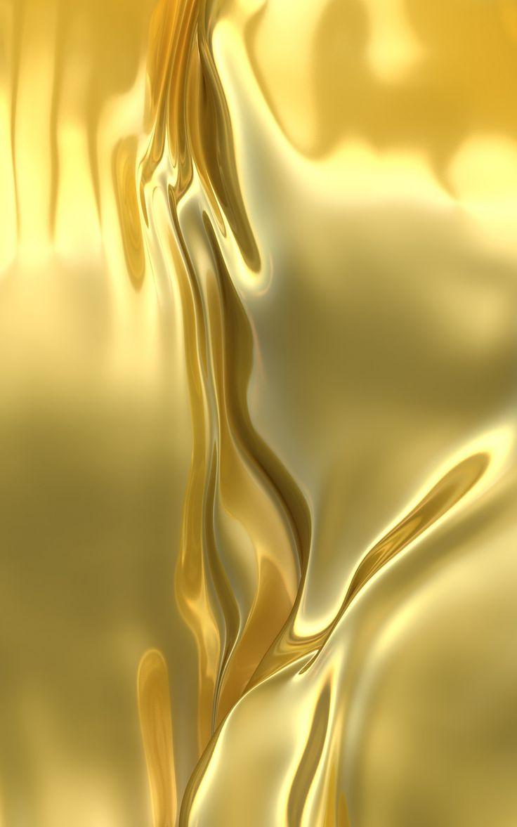 Gold Liquid Dye : Best images about gold on pinterest golden girls