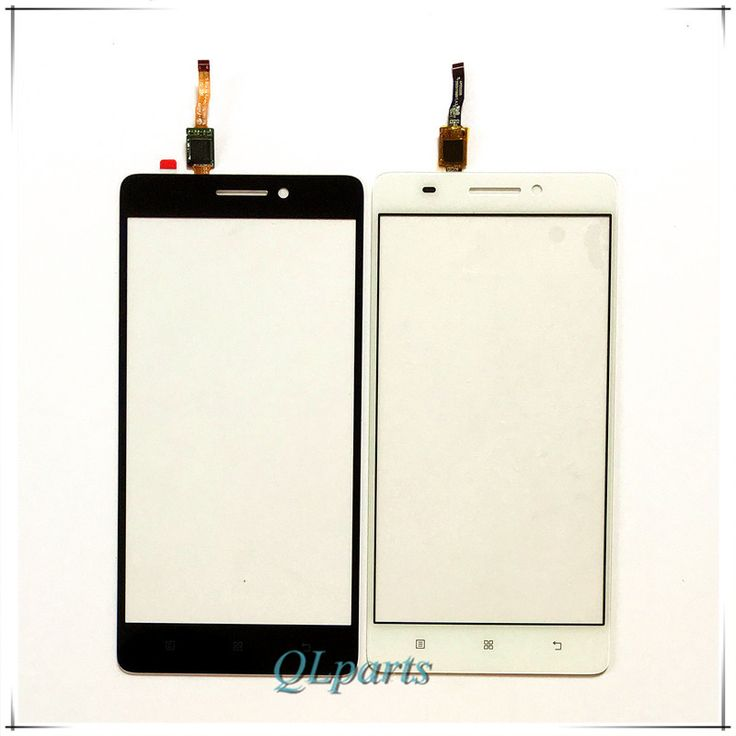 "5.5 ""Touch Screen Digitizer Vervanging Mobiele Telefoon Voor Lenovo A7000 K3 Note K50-t5 Touch Panel Voor Glas Touchscreen Sensor"