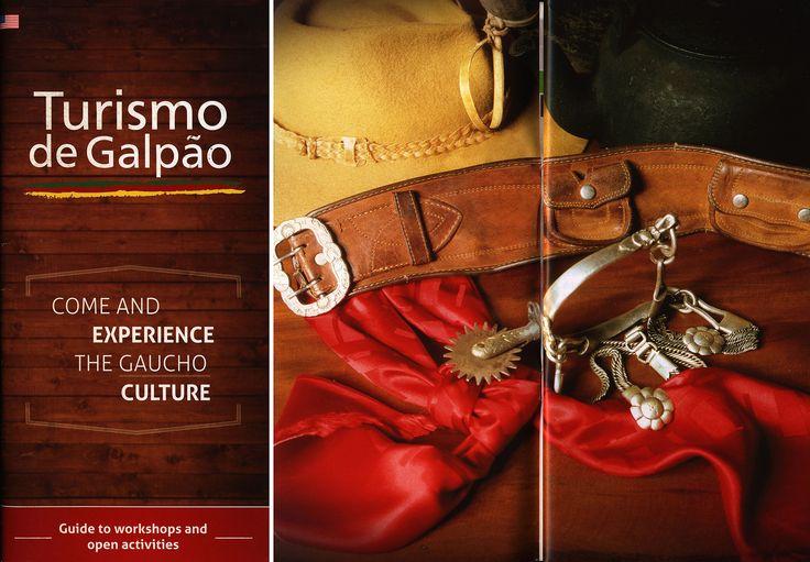https://flic.kr/p/Pc8EHB | Porto Alegre - Turismo de Galpao, Come and Experience the Gaucho Culture; 2014, Rio Grande do Sul state, Southern r., Brasil