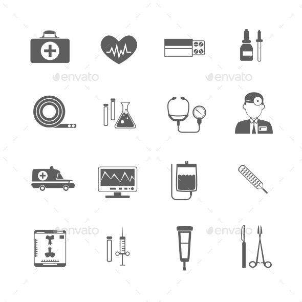 10 Best Images About Doctor On Pinterest | Icons, Signage Systems