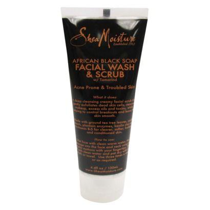 cheung-latest-black-velvet-facial-wash