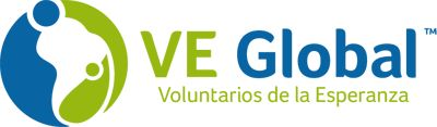 VEGlobal (VE)recruits, trains and organizes international volunteers to achieve our mission of fostering the positive development of child...