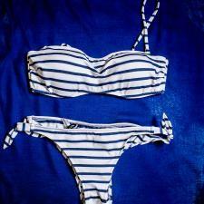 | Torino ShoppinGlam | Negozi Shopping Moda Offerte #bikini @andressardà #women #summer #collection