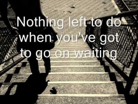 Leonard Cohen - Waiting for the miracle (lyrics) | https://youtu.be/Di-etRm4cN8