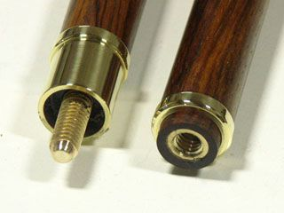 Walking Cane Company Blog About walking canes and walking cane parts and supplies