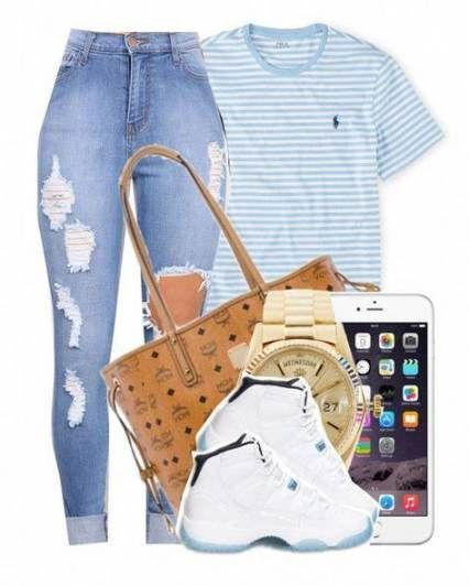 Super clothes cute outfits shoes outlet Ideas #clothes #shoeoutlet – The lady loves Shoes & Bags