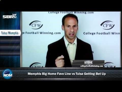 Five Facts College Football Bowl Bettors Do Not Know About the Last 10 Bowl Seasons: Consequently, we pore over heaps of betting data on a daily basis. Since we have information on over 9,000 college football games, we hope to shed some light on a unique time of year: Bowl Season.