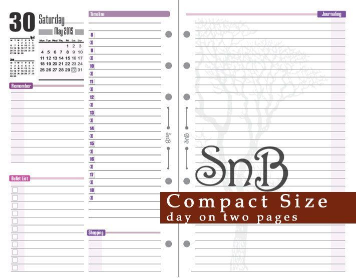 20 Franklin Covey Daily Planner Template Simple Template Design In 2021 Daily Planner Template Daily Planner Printable Daily Planner