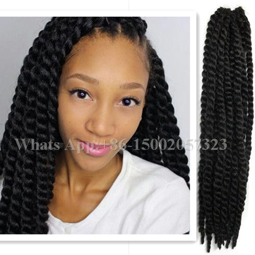 Find More Bulk Hair Information about Mambo Havana Twist Havana mambo twist,Havana Braid Twist hand braided ,High Quality braid wool,China braid Suppliers, Cheap twist drill from Brenna's Hair Shop on Aliexpress.com