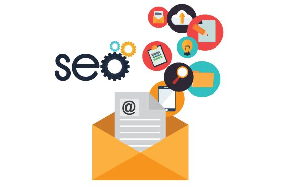 Don't let your competitors soak up all the profit from Google's first page. We can help you to beat them, contact us to know about our customized SEO Packages.