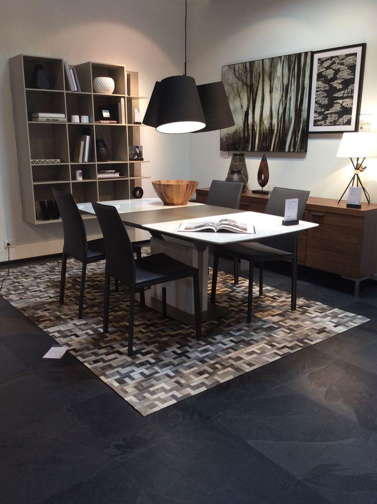 1000 images about boconcept on pinterest guadalajara. Black Bedroom Furniture Sets. Home Design Ideas