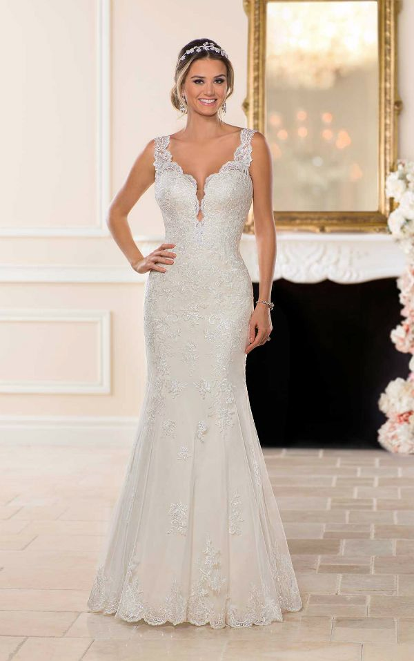 8ec009b8ead3 Bridal | Mia Boutique – Bridal & Occasions | wedding in 2019 ...