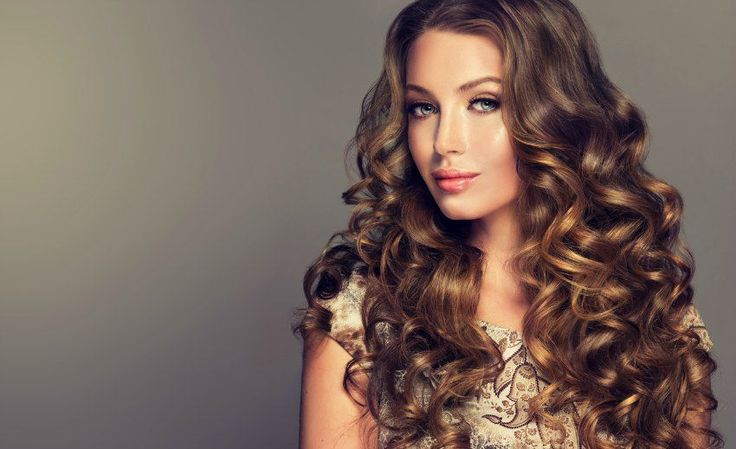 hair style curl 25 best ideas about hair on human 6539