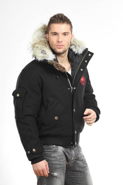 canada goose jackets ebay