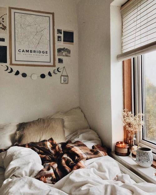 Autumn Dreams : Photo