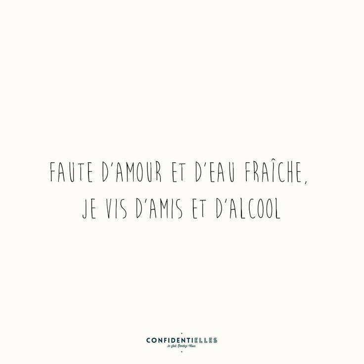 Top 25 best citation amour courte ideas on pinterest citation d amour courte courtes - Citation d amour courte ...