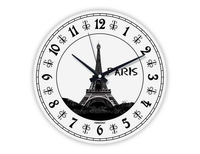 Dekoratif İlginç Cam Duvar Saati Modeli  Ürün Bilgisi;  Gerçek cam kullanılmıştır Sessiz akar saniye Çap 36 cm. Gayet şık ve aynalı duvar saati Yeni model duvar saati Ürün resimde olduğu gibidir