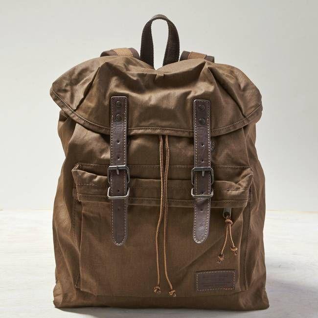 #AEO #Canvas #Backpack #Gucci #GGsupremecanvasinterlockingGbackpack #Canvasbag #Backpack #Brownbag #Brownbackpack #fashion #style #functionality #MisterUnforgettable