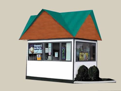drive thru coffe shop business plan Drive-thru coffee stands concession stands are our business drinks, coffee, and sodas for outdoors we design build custom concessions.