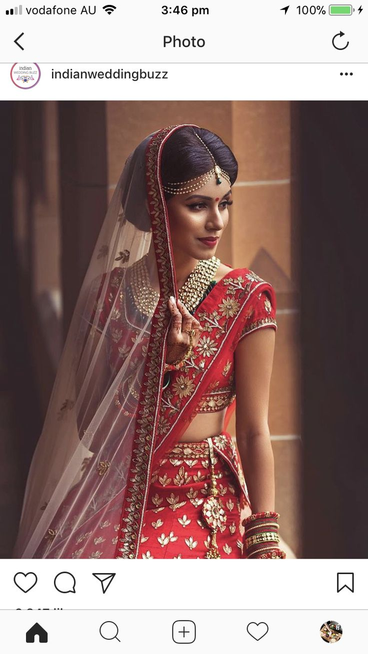 indian wedding photography design%0A Find this Pin and more on Indian Wedding by artikadam