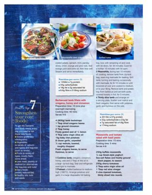 Check out this article on page 70 in Better Homes and Gardens Australia, February 2015. http://www.pocketmags.com/titlelink.aspx?titleid=2404
