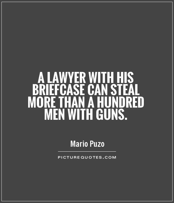 Mario Puzo - Legendary Author of The Godfather