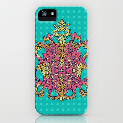 Sunny Slow : Love Frame iPhone & iPod Case by Geetika Gulia - $35.00