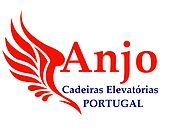 ANJO Stairlifts Portugal Logo