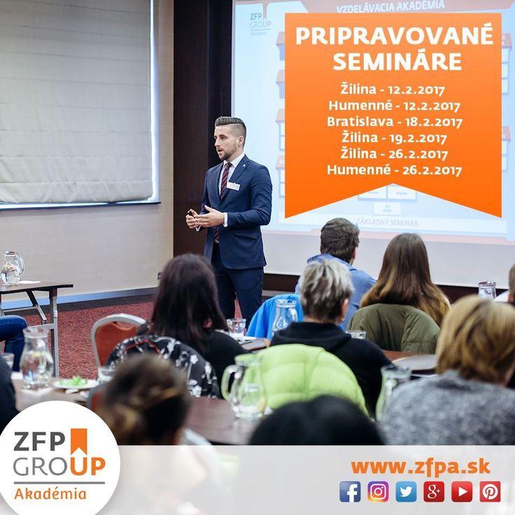 ZFP akadémia, a.s. (@zfpakademia) | Twitter