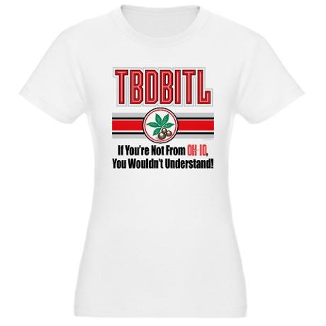 17 best images about tbdbitl on pinterest scripts for T shirt licensing agreement