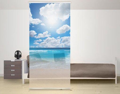 9 besten vorhang Bilder auf Pinterest | Flächenvorhänge, Raumteiler ...