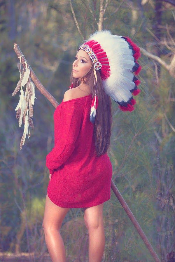 american model girls in undress
