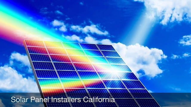 Nice Solar energy companies 2017: 434-939-7366 Solar Companies Orange County:  Solar Costs, Installers, Best Solar... Solar Companies San Diego Check more at http://solarelectricsystem.top/blog/reviews/solar-energy-companies-2017-434-939-7366-solar-companies-orange-county-solar-costs-installers-best-solar-solar-companies-san-diego/