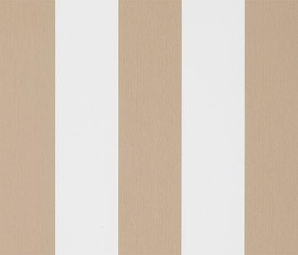Papel pintado inspire linea rayas marron chocolate n 3 ref for Papel pintado marron chocolate