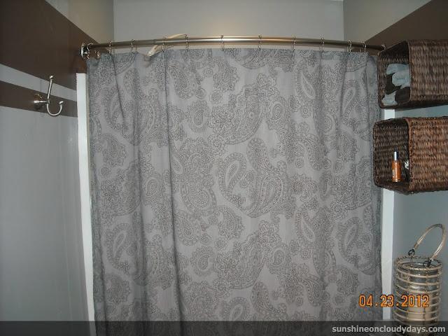 bathroom bathroom bathroom: Bathroom Bathroom, Bathroom Remodel, Bathroom Ideas, Bathroom Bath 1 Remodel, Gray Bathroom, Color Combination