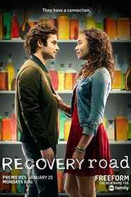 Recovery Road (season 1)