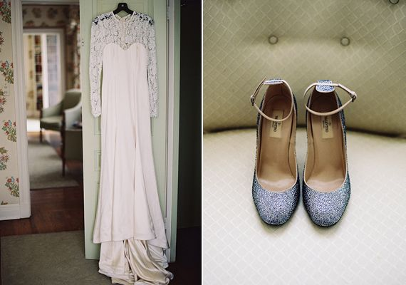Southern California Moroccan wedding | Photo by Jill Thomas Photography | Read more - http://www.100layercake.com/blog/?p=68885