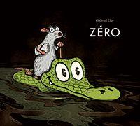 L'école des loisirs - Zéro