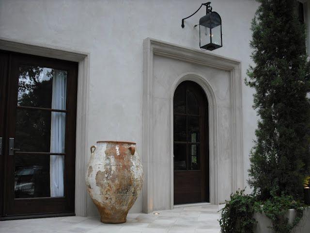 Rustic elegant exterior bohemian home pinterest for Elegant front doors