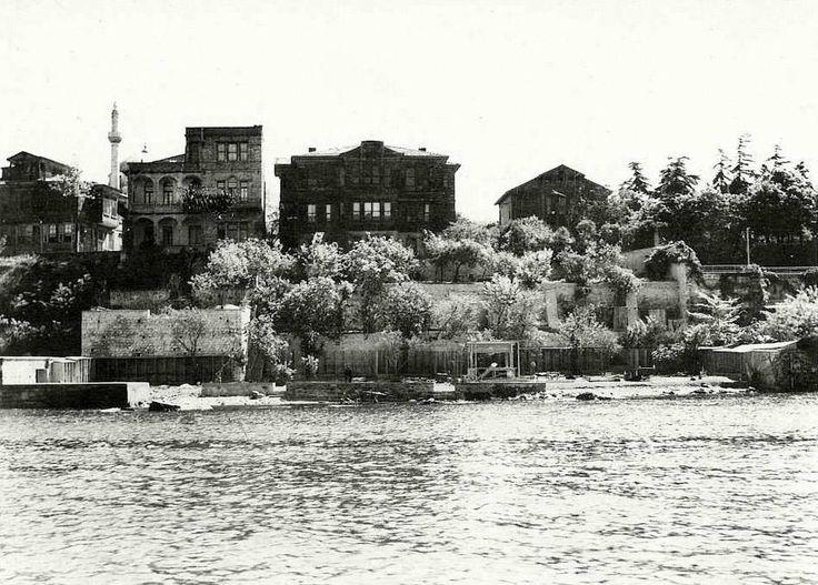 Salacak / 1944