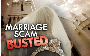 www.i have been scam.com | have been arrested by thai police for running a global marriage scam ...