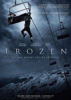 Frozen 2010 Türkçe Dublaj 720p HD izle - http://jetfilmizle.com/frozen-2010-turkce-dublaj-720p-hd-izle.html http://jetfilmizle.com/wp-content/uploads/resimler/2015/10/f01_227x320.jpg  Oyuncular(Rol): Emma Bell(Parker O'Neil), Shawn Ashmore(Joe Lynch), Kevin Zegers(Dan Walker), Ed Ackerman(Jason), Rileah Vanderbilt(Shannon) Süre: 1 saat 33 dakika Yine çetin doğa koşulları arasında yaşam mücadelesi vermek durumunda kalan gençlerin hikayesi. Snowboardcu üç genç,