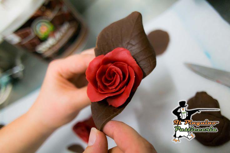 Decorazioni - Il Pinguino Carpegna - eShop Pasticceria #monoporzione #cake #ilpinguinocarpegna #torta #cibo #cibosano #pasticceria #gelato #gelateria #pasticceriaitaliana #pastry #pastrychef #dessert #desserts #food #foods #sweet #sweets #dessertporn #cake #foodgasm #foodporn #delicious #foodforfoodies #instafood #chocolate #icecream #instafoodies #artigianale #decorazione