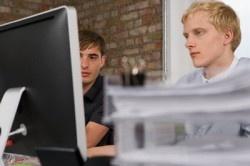 10 sites de empregos gratuitos para quem está procurando um espaço no mercado de trabalho.