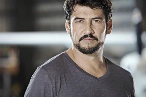 Telemundo's 'El Senor De Los Cielos' Casting News - Gabriel Porras To Act In Telenovela