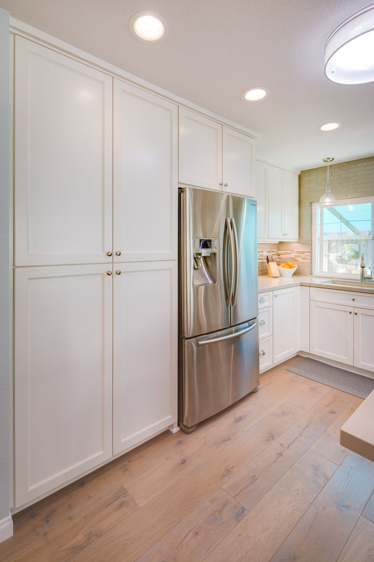Dorable Stevenswood Kitchens Pictures - Kitchen Cabinets   Ideas ...