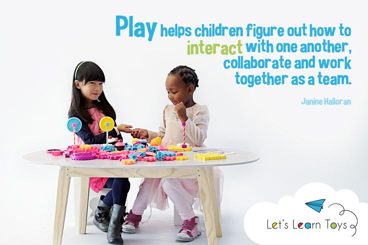 Play is a safe space where kids role-play real life and learn how it works. We love how quickly and easily kids find common ground and reason to connect. Who do your kids most associate with… cousins, school friends, siblings?   #letslearn #letslearntoys #educationaltoys #learningresources #diversity #oneworld #learningmadeeasy #earlychildhooddevelopment #parents #moms #stayathomemoms #workingmoms
