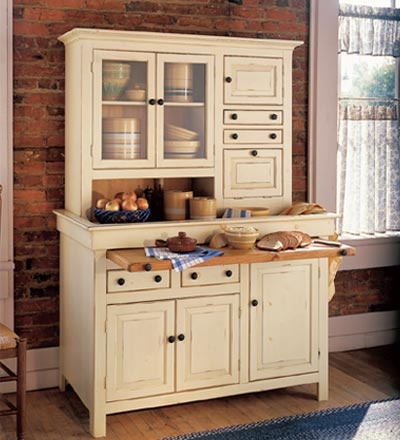25 best country hutch ideas on farm house farmhouse furniture and antique hutch